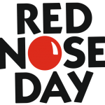 Red Nose Day 2013: Sponsor #TheFraudTube