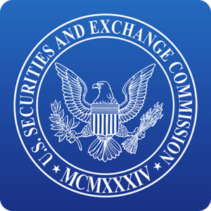 SEC Breaks Down Boiler Room Scam with Spyware