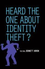 Licence to Steal Identities….